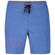 Hurley - Phantom Block Party Heather 2.0 - Boardshorts