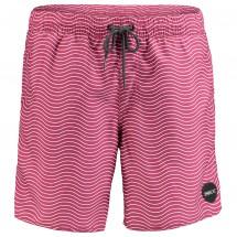 O'Neill - Deep Sea Shorts - Uimahousut