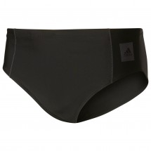 adidas - Essence Core Solid Trunk - Synthetic base layer