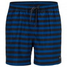 Peak Performance - Jim Print Shorts - Boardshort