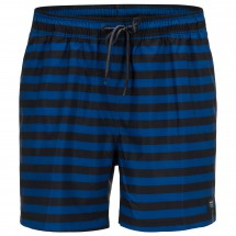 Peak Performance - Jim Print Shorts - Boardshort