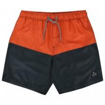 Passenger - Sunsetts Shorts - Uimahousut