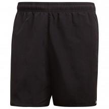 adidas - Solid Short Short-Length - Badehose