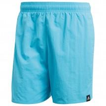 adidas - Solid Short Short-Length - Uimahousut