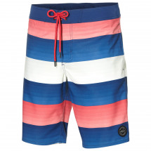 O'Neill - Long Freak Art Boardshorts - Boardshortsit