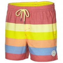 O'Neill - Mid Vert Horizon Shorts - Swim brief