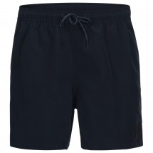 Peak Performance - Jim Shorts - Boardshortsit