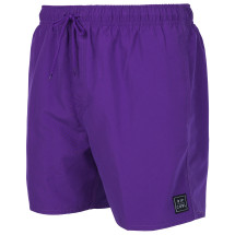 Rip Curl - Volley Fly Out 16'' Boardshort - Boardshorts