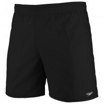 Speedo - Solid Leisure 15'' Watershort - Boardshorts