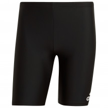 adidas - Fit Jam Badge Of Sport - Badehose