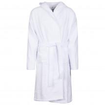 Arena - Core Soft Robe - Bathrobe