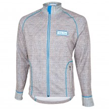 WildZeit - Emil - Bike jacket