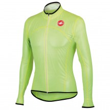 Castelli - Sottile Due Jacket - Bike jacket