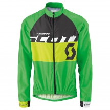 Scott - Jacket Windbreaker RC Team - Fahrradjacke