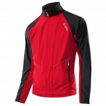 Löffler - Bike Zip-Off-Jacke WS Active CF