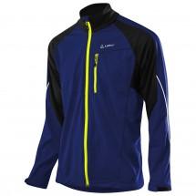 Löffler - Bike-Jacke WS Softshell Light CF - Bike jacket