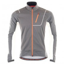 Peak Performance - Sirrus Jacket - Fietsjack