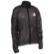 Odlo - Jacket Logic Mud - Bike jacket