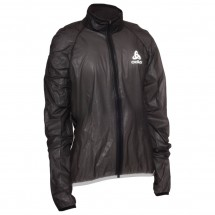 Odlo - Jacket Logic Mud - Veste de cyclisme
