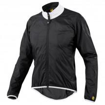 Mavic - Aksium Jacket - Bike jacket