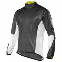 Mavic - Cosmic Pro H2O Jacket - Bike jacket