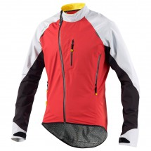 Mavic - Hc H2O Jacket - Bike jacket