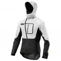 Mavic - Stratos H2O Jacket - Veste de cyclisme