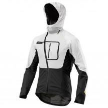 Mavic - Stratos H2O Jacket - Veste de cyclisme
