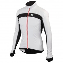 Sportful - Shell Jacket - Pyöräilytakki
