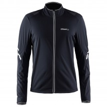 Craft - Tech LT Jacket - Veste de cyclisme