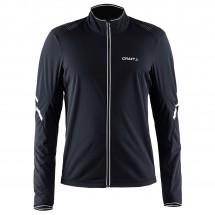 Craft - Tech LT Jacket - Pyöräilytakki