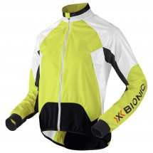 X-Bionic - Spherewind Biking Jacket