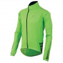 Pearl Izumi - Elite Barrier Jacket - Fahrradjacke