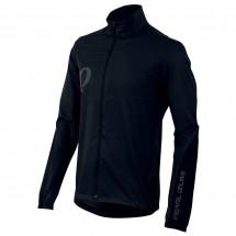 Pearl Izumi - MTB Barrier Jacket - Bike jacket