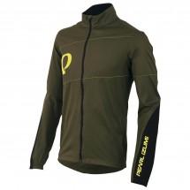 Pearl Izumi - MTB Barrier Jacket - Velojacke