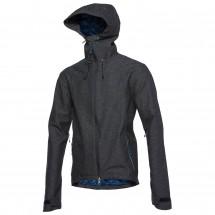 Triple2 - Fleek - Bike jacket