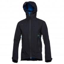 Triple2 - Dool - Bike jacket