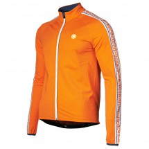 Fanfiluca - Alto Piano - Bike jacket