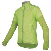 Endura - FS260 Pro Adrenaline Race Cape - Fahrradjacke