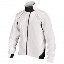 Endura - Helium Jacket - Pyöräilytakki