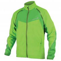 Endura - Hummvee Convertible Jacket - Veste de cyclisme