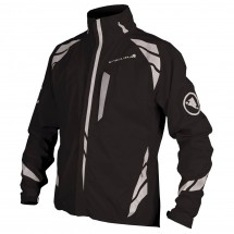 Endura - Luminite II Jacket - Bike jacket