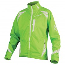 Endura - Luminite II Jacket - Veste de cyclisme