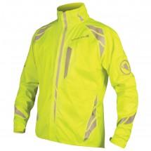Endura - Luminite II Jacket - Fietsjack