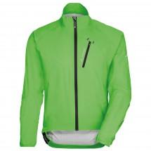 Vaude - Sky Fly Jacket II - Bike jacket