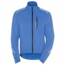 Vaude - Sympapro Jacket - Veste de cyclisme