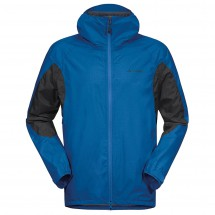 Vaude - Yaras Jacket - Bike jacket