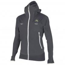 Karpos - Vetta Jacket - Bike jacket