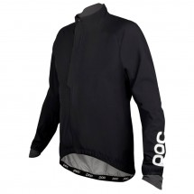 POC - Raceday Stretch LT Rain Jacket - Fahrradjacke