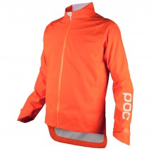 POC - Avip Rain Jacket - Pyöräilytakki